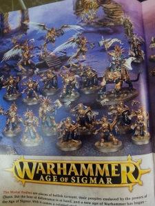 WarhammerAgeOfSigmar