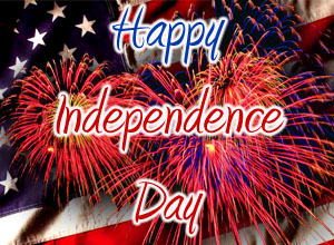 happy-independence-day-graphic