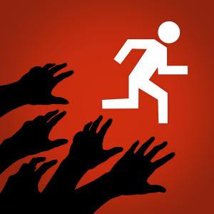 zombiesrun2logo