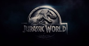 Jurassic-World-Trailer-Still-72