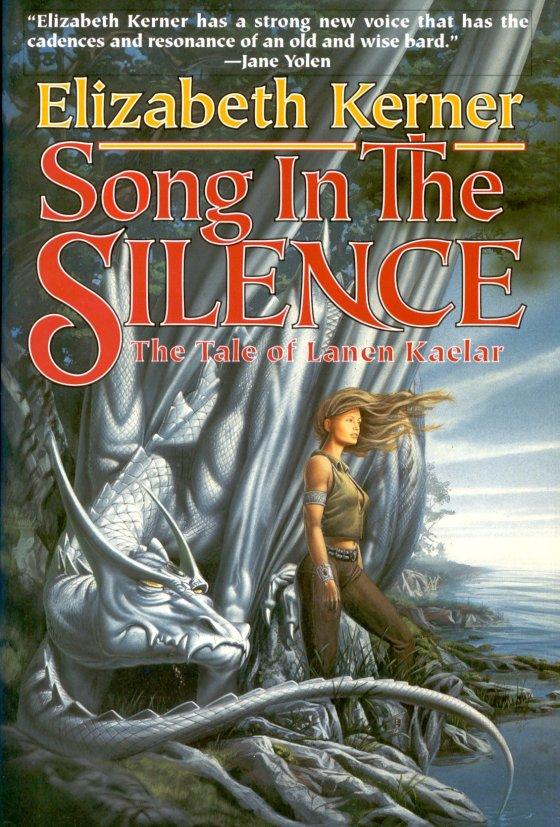 songinsilence